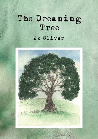 Dreaming Tree by Jo Oliver