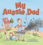 My Aussie Dad