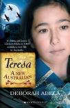 Teresa: A New Australian