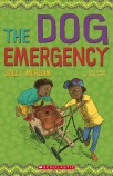 The Dog Emergency