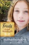 Frieda: A New Australian