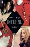 Blood for Blood Saga #2: Inferno