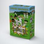 KABOOM KID BOX SET
