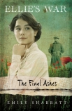 Ellie's War: The Final Ashes