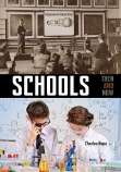 Schools Then and Now