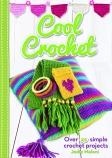 Cool Crochet