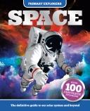 Primary Explorers Space