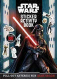 STAR WARS STICKER ACT 2016