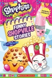 FUNNY SHOPVILLE STORIES