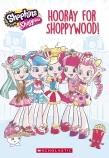 Shopkins: Hooray for Shoppywood