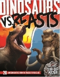 DINOSAURS VS BEASTS
