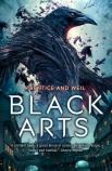 Books of Pandemonium: #1 Black Arts