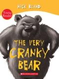 Very Cranky Bear Young Reader