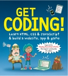 Get Coding! Learning to Write Code