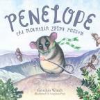Penelope the Mountain Pygmy Possum