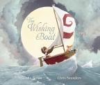 Wishing Boat