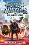 Spirit Animals: #4 Fall of the Beasts
