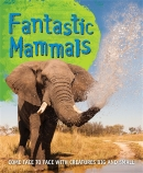 Fast Facts! Fantastic Mammals