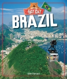 FACT CAT: BRAZIL