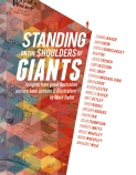 Standing on the Shoulders of Giants