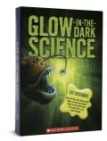 GLOW IN THE DARK SCIENCE