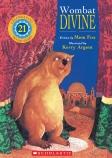 Wombat Divine 21st Anniversary Edition