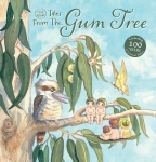 TALES FROM GUM TREE PB