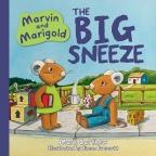 MARVIN AND MARIGOLD BIG SNEEZE