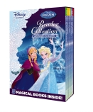 Disney Learning: Frozen: Reader Collection