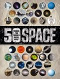 50 THINGS ABOUT SPACE