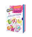 Shopkins: Shop Till You Drop Collection