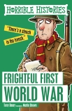 Frightful First World War (Classic Edition: Reloaded)