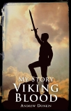 MY STORY VIKING BLOOD (NE)