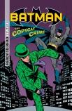DC Comics: Batman: Copycat Crime: PBK