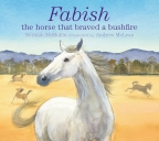 Fabish A Bushfire Miracle