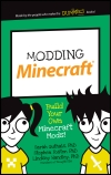 Modding Minecraft