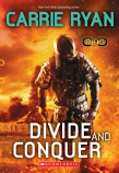 DIVIDE AND CONQUER #2 PB