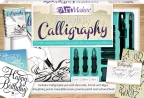 COMPLETE CALLIGRAPHY