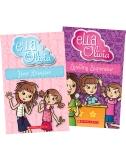 Ella and Olivia 2-Pack