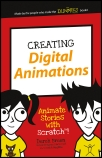 Creating Digital Animation