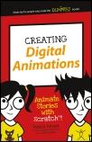 CREATING DIGITAL ANIMATION
