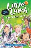 LITTLE LUNCH SCHOOL GATE