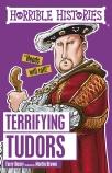 TERRIFYING TUDORS (NE)