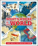What's Where in the World?