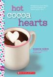 Wish Novel: Hot Cocoa Hearts