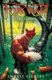 Foxcraft: #2 Elders
