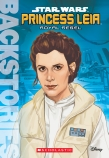 Star Wars: Princess Leia Royal Rebel