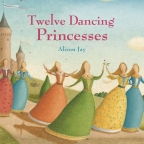 Twelve Dancing Princesses