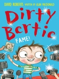 Dirty Bertie Fame