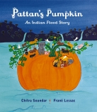 PATTAN'S PUMPKINS